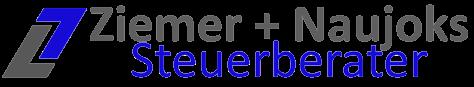 Ziemer + Naujoks Steuerberater